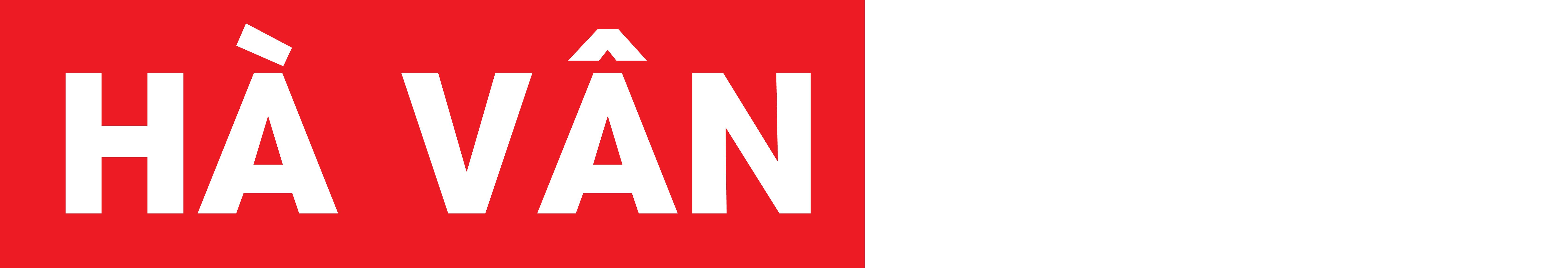 HaVanMobile